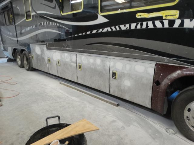 Rv Repair Glendale Ca Prevost Rv Repair 5th Wheel Repair Camper Trailer Repair Rv Repair Bus Repair Rubber Roof Repair